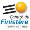Finistère Tennis de Table